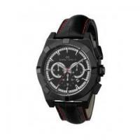 Buy cheap watch series HF-008C from wholesalers