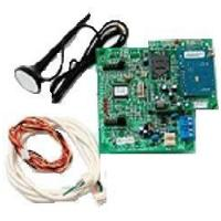 Automation System UCM GSM Manufactures