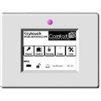 Automation System Comfort TouchScreen Manufactures
