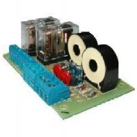 Automation System Two Way Switch Module Manufactures