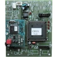 Automation System UCM C-Bus Manufactures
