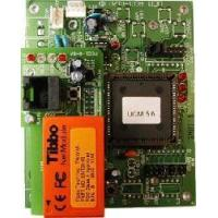 Automation System UCM Ethernet Manufactures