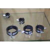 Steel Pipe Clamps Steel Pipe Clamps Manufactures