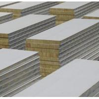 Color steel plate Manufactures