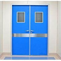 Clean doors and windows Manufactures