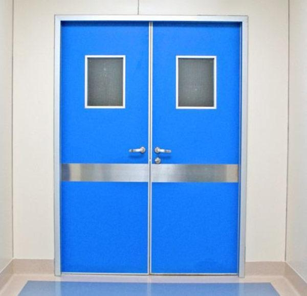 Quality Clean doors and windows for sale