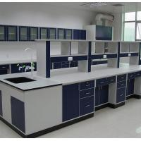 Test bench Manufactures