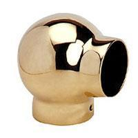 Brass Pipe Fittings Manufactures