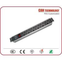 Buy cheap African Type PDU 03 from wholesalers