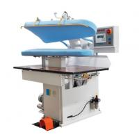 Garment Pressing Machine Press Dry Cleaning