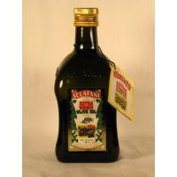 China Oils and Vinegars Extra Virgin Olive Oil- Pinch 16.9oz on sale