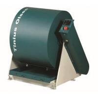 Civil Engineering Products Los Angeles Abrasion Machine Manufactures