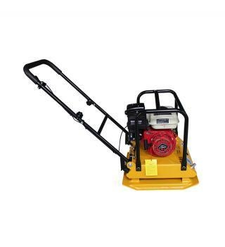 Quality CONSTRUCTION MACHINERY Plate Compactor for sale