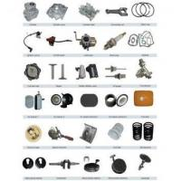 SPARE PARTS Other Spare Parts Manufactures