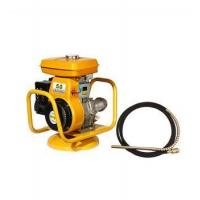 CONSTRUCTION MACHINERY Vibrator Manufactures