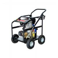 CONSTRUCTION MACHINERY High Pressure Washer Manufactures