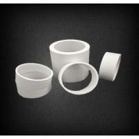 Ceramic pipe Manufactures
