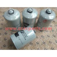 N855 Series CCEC Parts CCEC 3315847 FF105D Fuel Filter