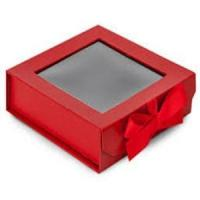 Wedding Folding Candy Chocolate Sugar Boxes Gift Bags Manufactures