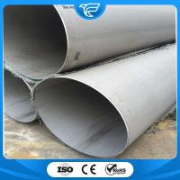 022CR17NI12MO2 Stainless Steel Manufactures