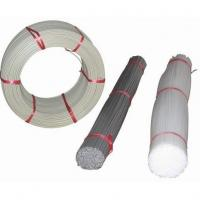 PVC Welding Rod Manufactures