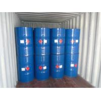 Sec-Butyl Alcohol (SBA) CAS NO. 78-92-2 Manufactures