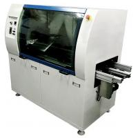 Lead Free Wave Solder Manufactures