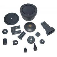 Rubber product Manufactures
