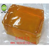 100% good quality all purpose hot melt glue for silicone rubber Manufactures