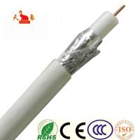 Insulated cable Aerial Manufactures