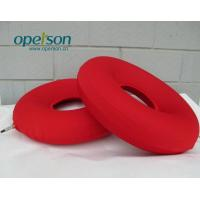 Rubber Air Cushion Manufactures