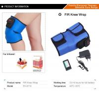 Buy cheap Family/Personal Healthcare Product Far infrared Kned wrap from wholesalers