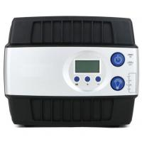 Electronic Products DC12V Digital Compressor Tire Inflator with Auto-Stop Functi