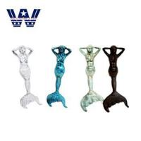 Decoration Cast Iron Cast Iron Display Manufactures
