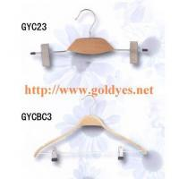 ROOMS BOUTIQUE AND ARTWARE standless steel wooden hanger -13 Manufactures