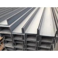 Steel Angle/channel Manufactures