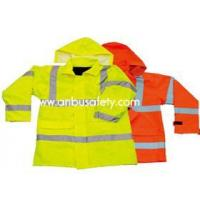 Safety Clothing SV07 - Safety Jacket
