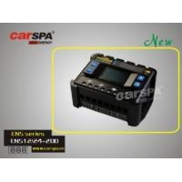 ENS Series PWM Solar Charge Controller 20A with LCD - ENS12/24-20D Manufactures