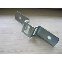 Stamping Plating channel