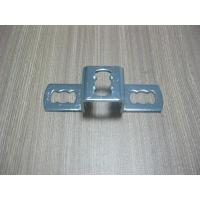 Stamping Channel Steel