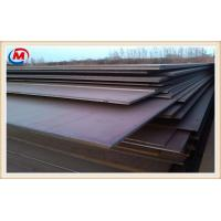 Carbon steel plate Hot rolled carbon steel plate Manufactures