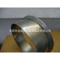 Mechanical equipment Manufactures