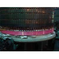 End rings full circle welding power Manufactures
