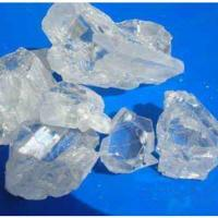 Large Crystal Fused Magnesite Manufactures