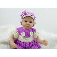 Buy cheap Doll Sort 17-6005-RT-ZZ-171 from wholesalers