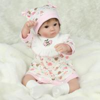 Buy cheap Doll Sort 17-6005-ZZ-1604 from wholesalers