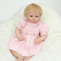 Buy cheap Doll Sort 16-6005-JL-179 from wholesalers
