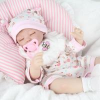 Buy cheap Doll Sort 17-6005-ZB-1607 from wholesalers