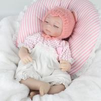 Buy cheap Doll Sort 16-K03-PB-01 from wholesalers
