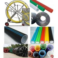 Pipes Silicon cored pipe